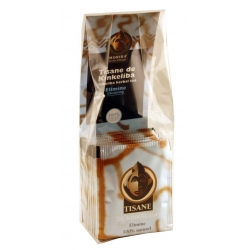 Kinkeliba herbal tea (bags)