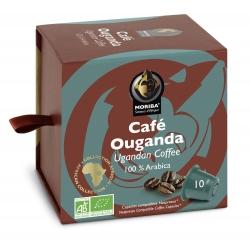 Café Ouganda