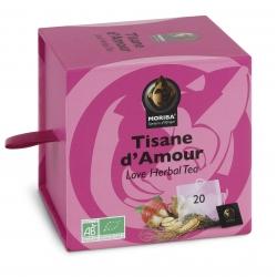 Tisane d'Amour