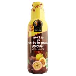Nectar de Papaye