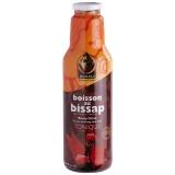Boisson au Bissap BIO