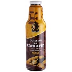 Boisson au Tamarin