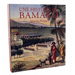 UNE HISTOIRE DE BAMAKO