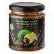 Confiture Extra de Citron Vert