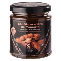 Tamarind jam