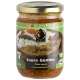 Sauce Gombo 600 grammes
