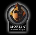 Ouendmor Moriba
